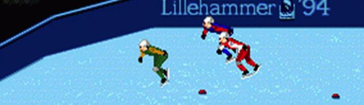 vinterolympicsSEGA